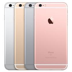 quality design 80264 31e8f Appraise Apple iPhone 6S Plus - 128GB