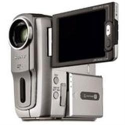 Cameras/Camcorders